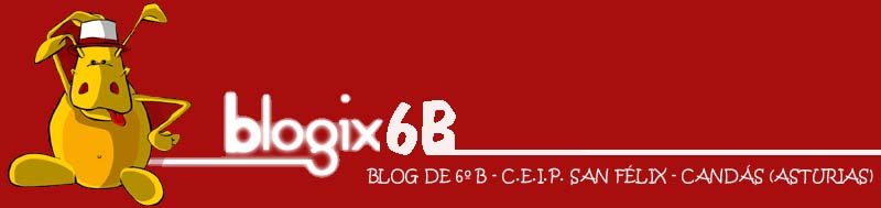 blogix6b